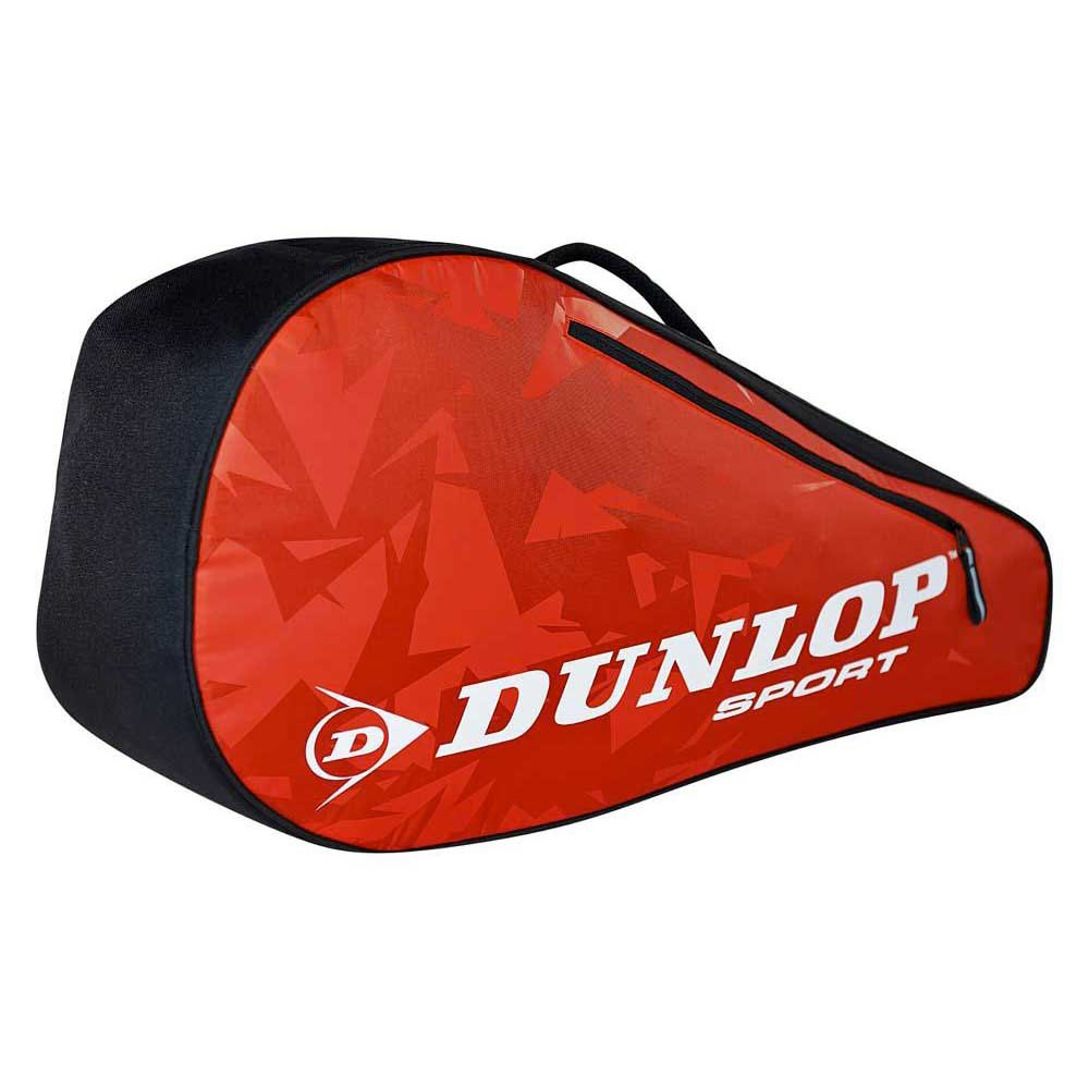 Dunlop Tour 3R Bag Red