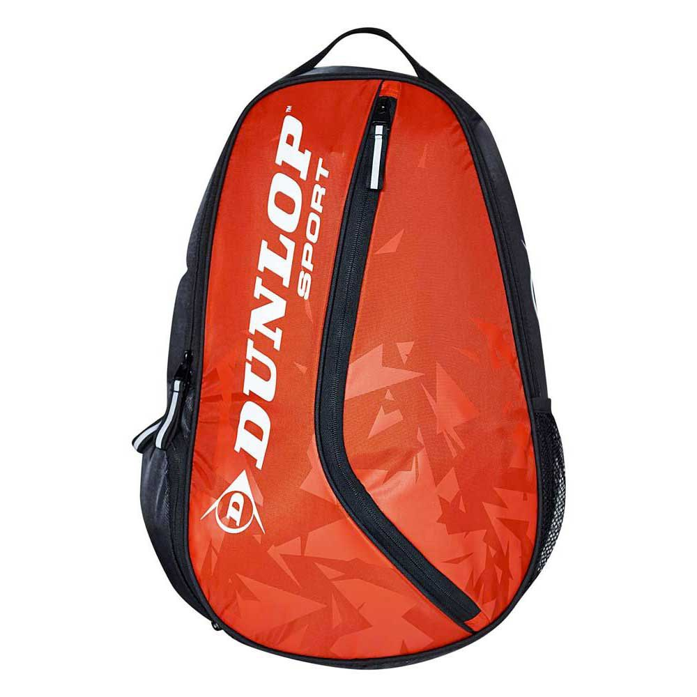 Dunlop Tour Backpack Red
