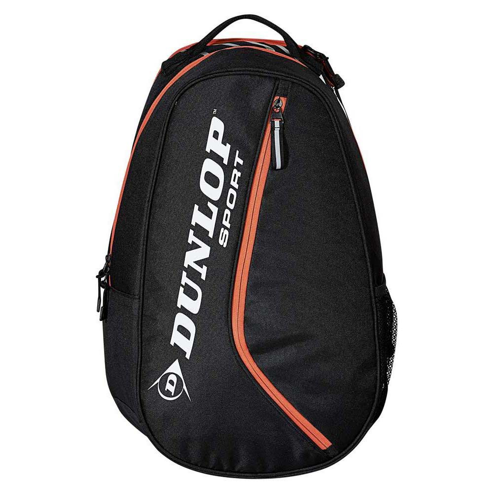 Dunlop Club Backpack
