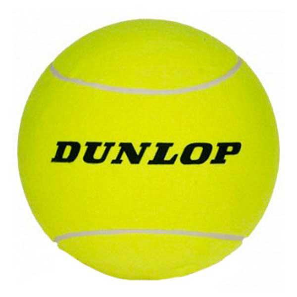 Regalos Dunlop Big Ball Dunlop 9