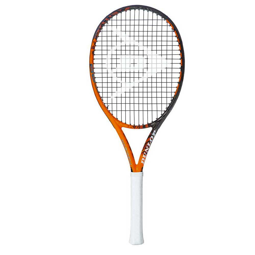 Dunlop Mini Racket Force 98