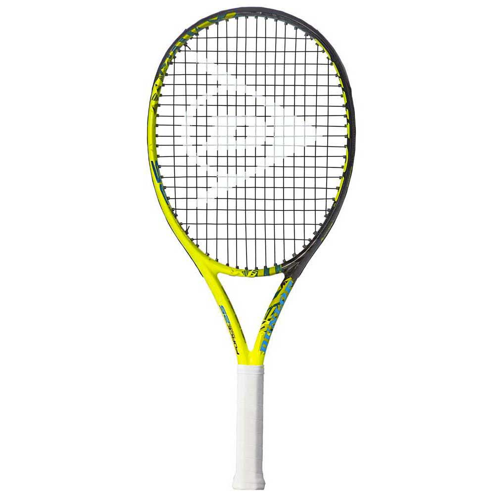 Porte-clés Dunlop Mini Racket Force 100 Tour