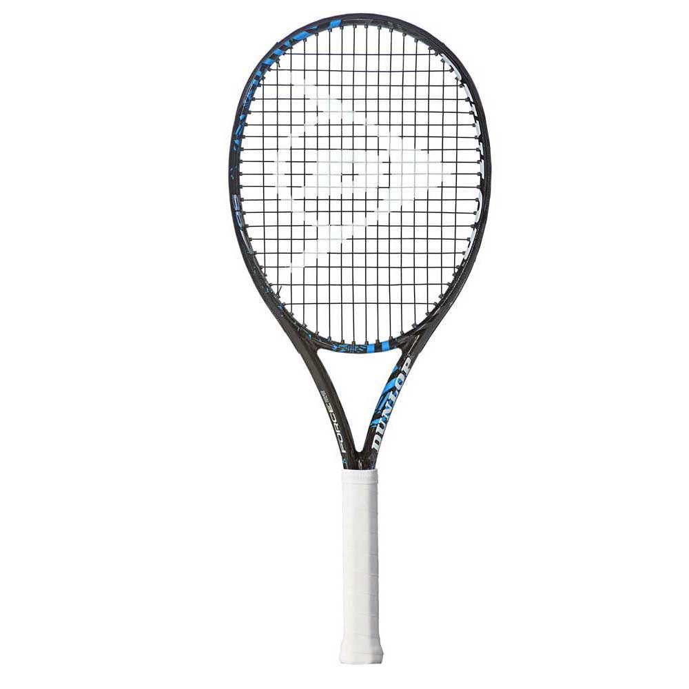 Dunlop Force 98 Tour
