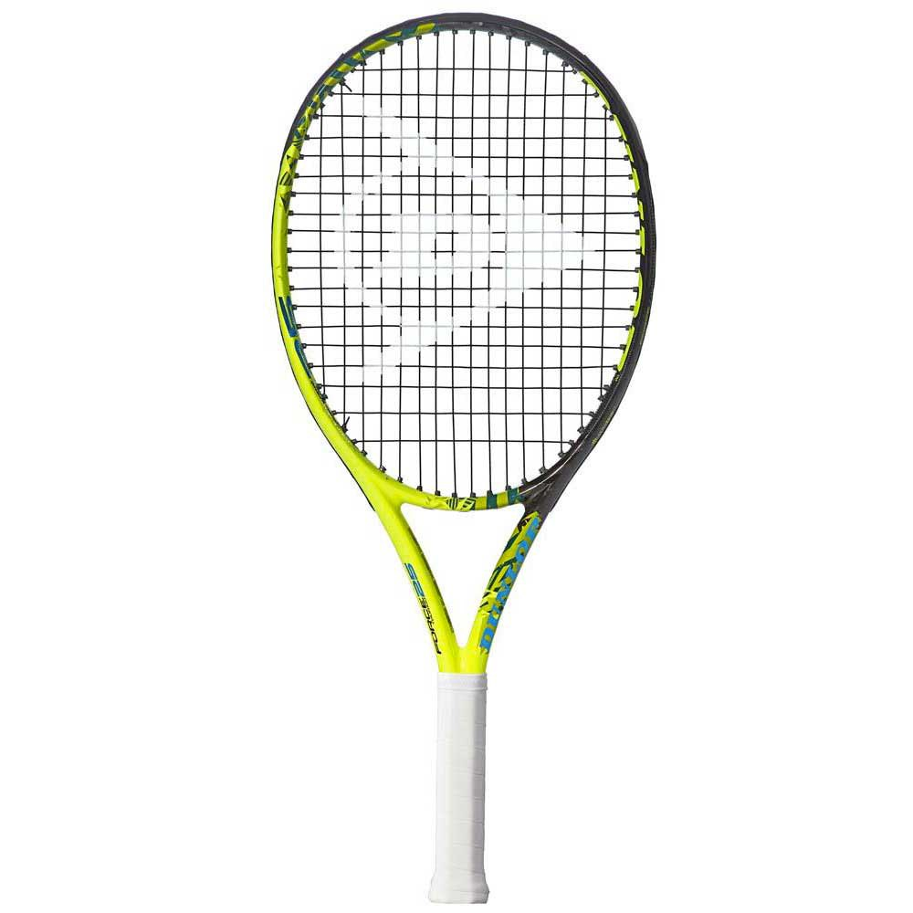 Dunlop Force 100 Tour 25