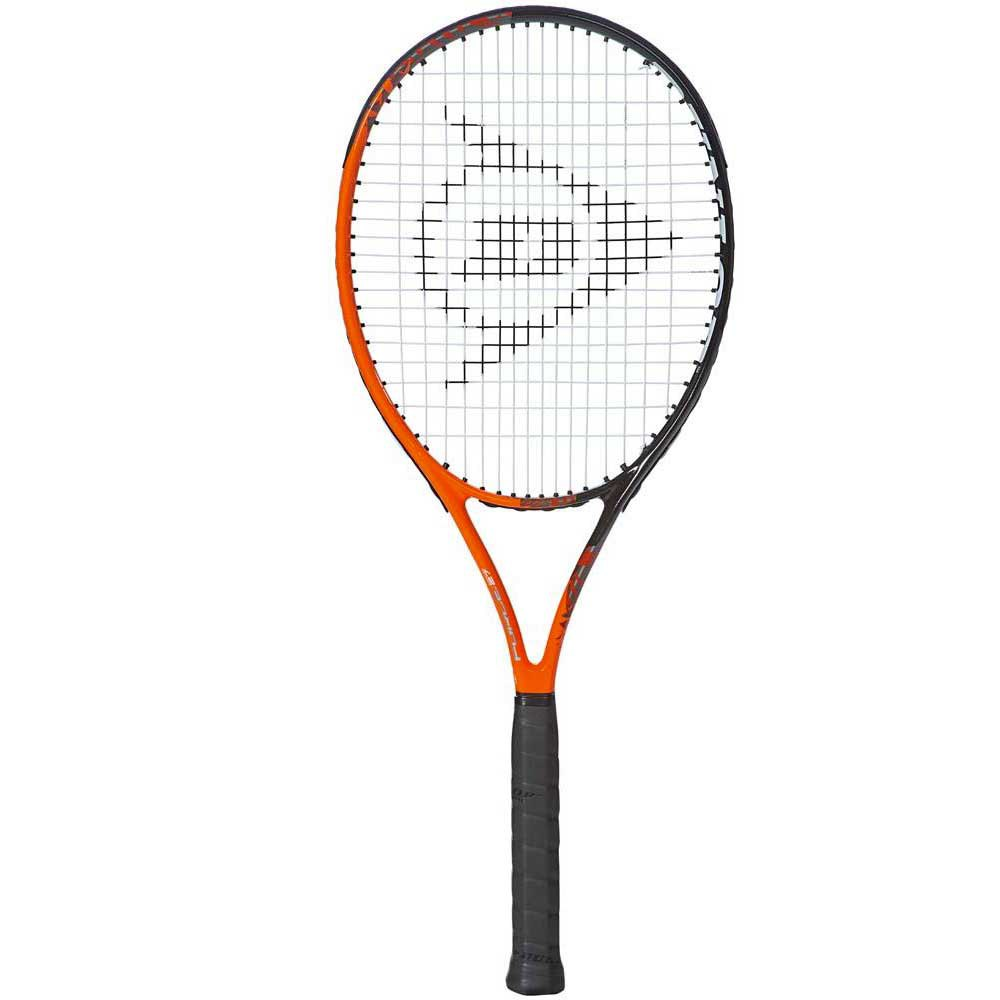 Dunlop Force Comp 27