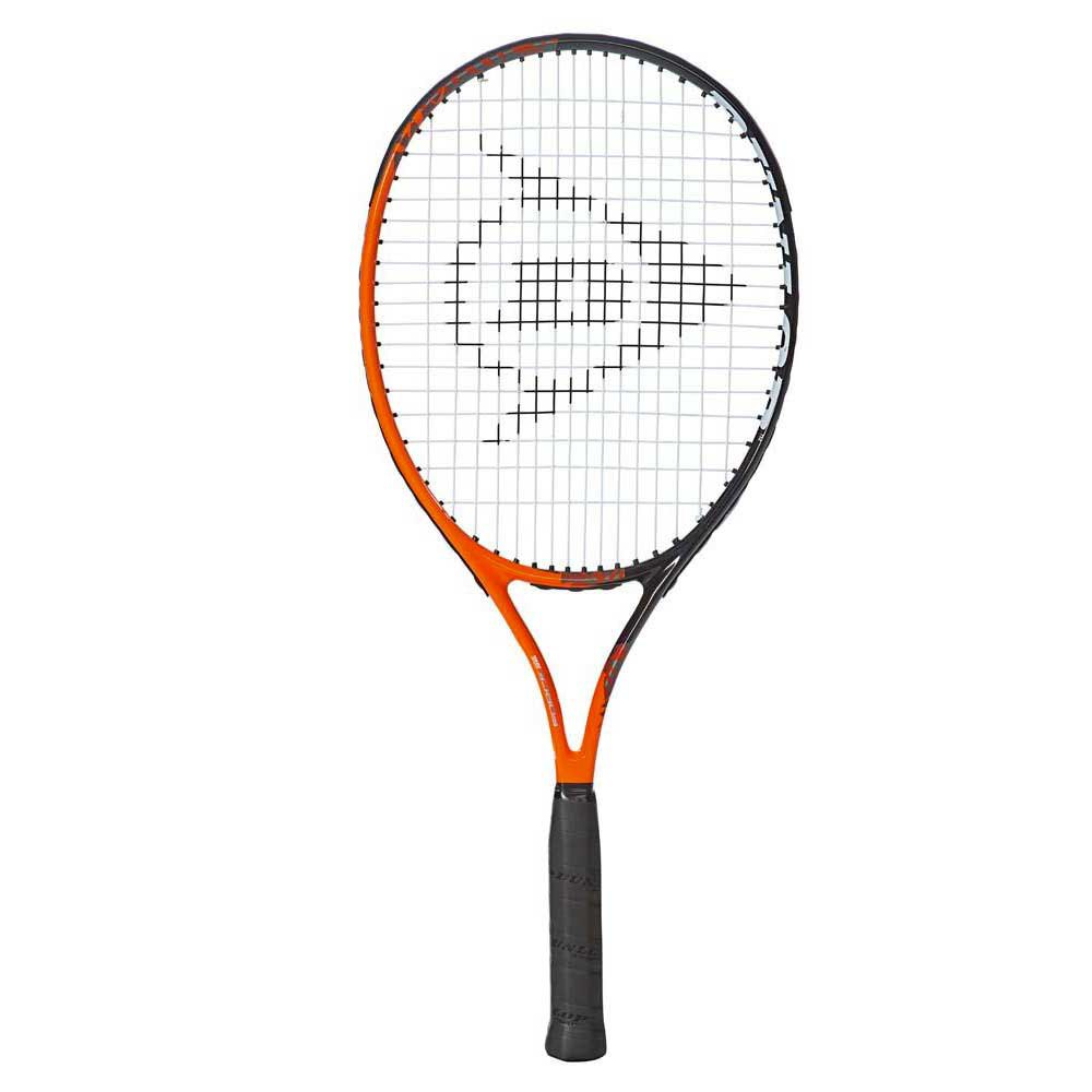 Dunlop Force Comp 25