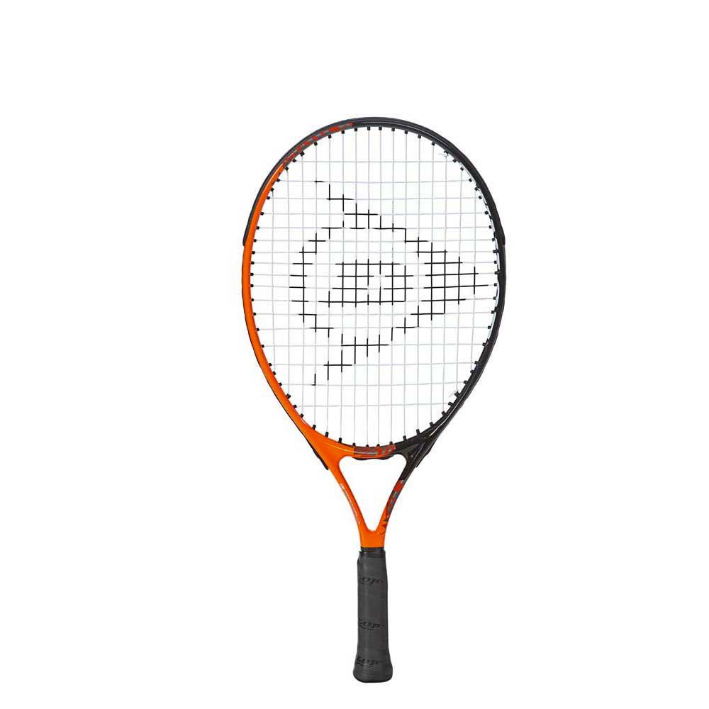 Dunlop Force Comp 21