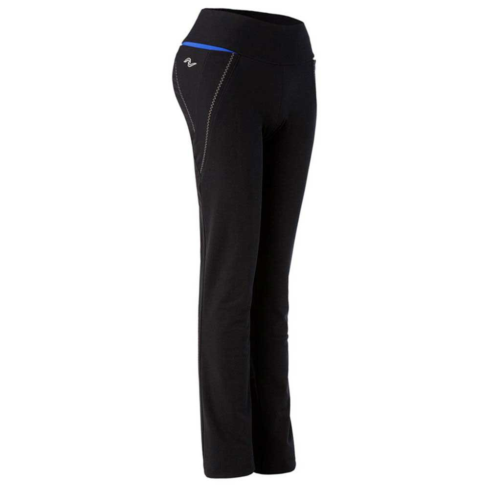 Naffta Tight Pant Sport