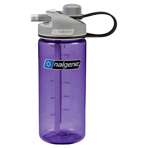Nalgene Multi Drink Bottle 0.7L