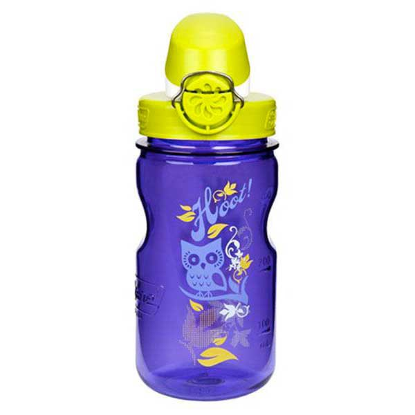 Nalgene OTF Kids Bottle 350ml