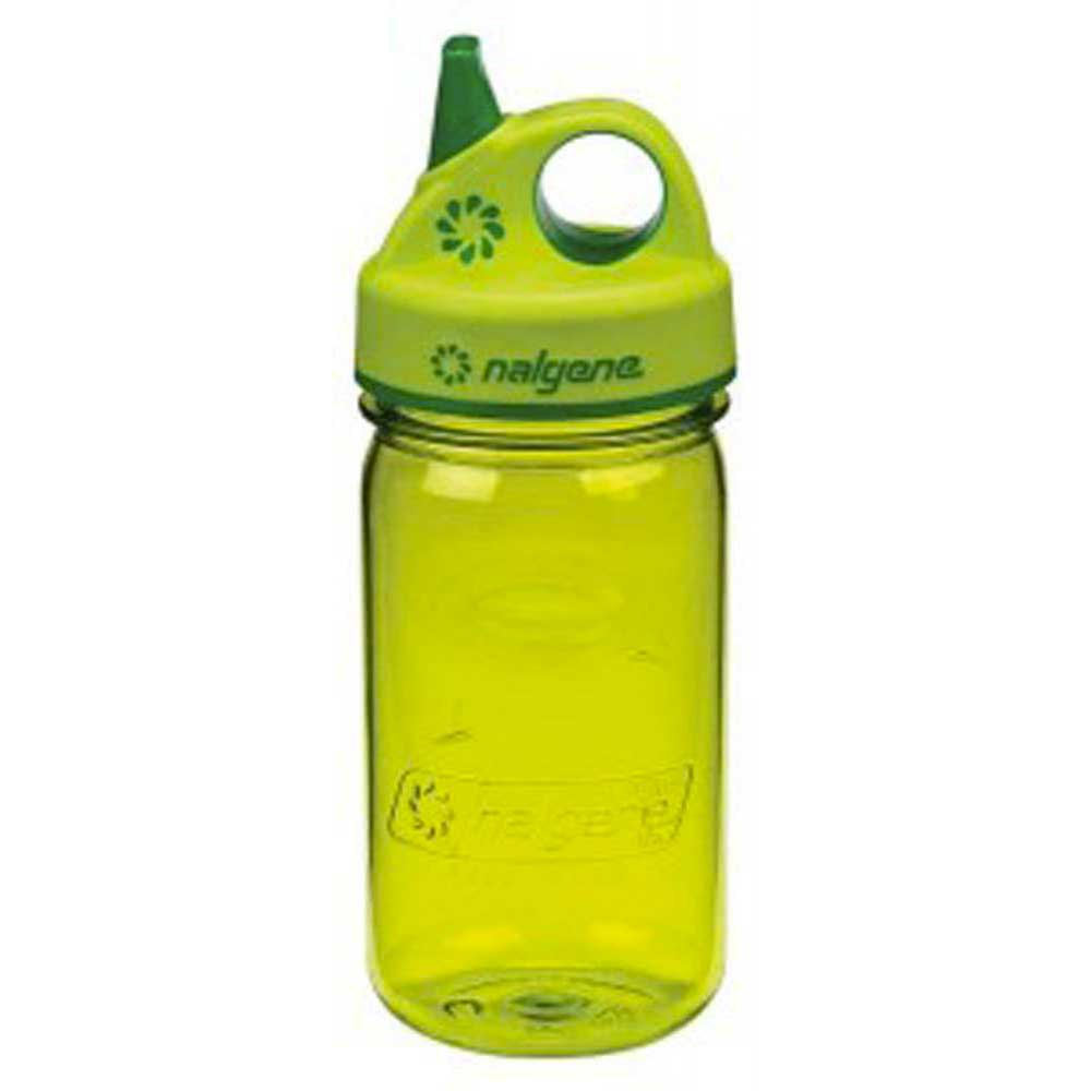Nalgene Grip N Gulp Bottle 350ml