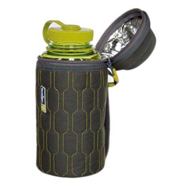 Nalgene Bottle Sleeve Insulated and