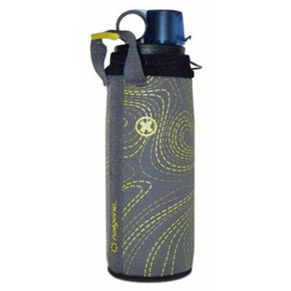 Bouteilles Nalgene Bottle Sleeve Classic Neoprene For Otf & Otg And 1l