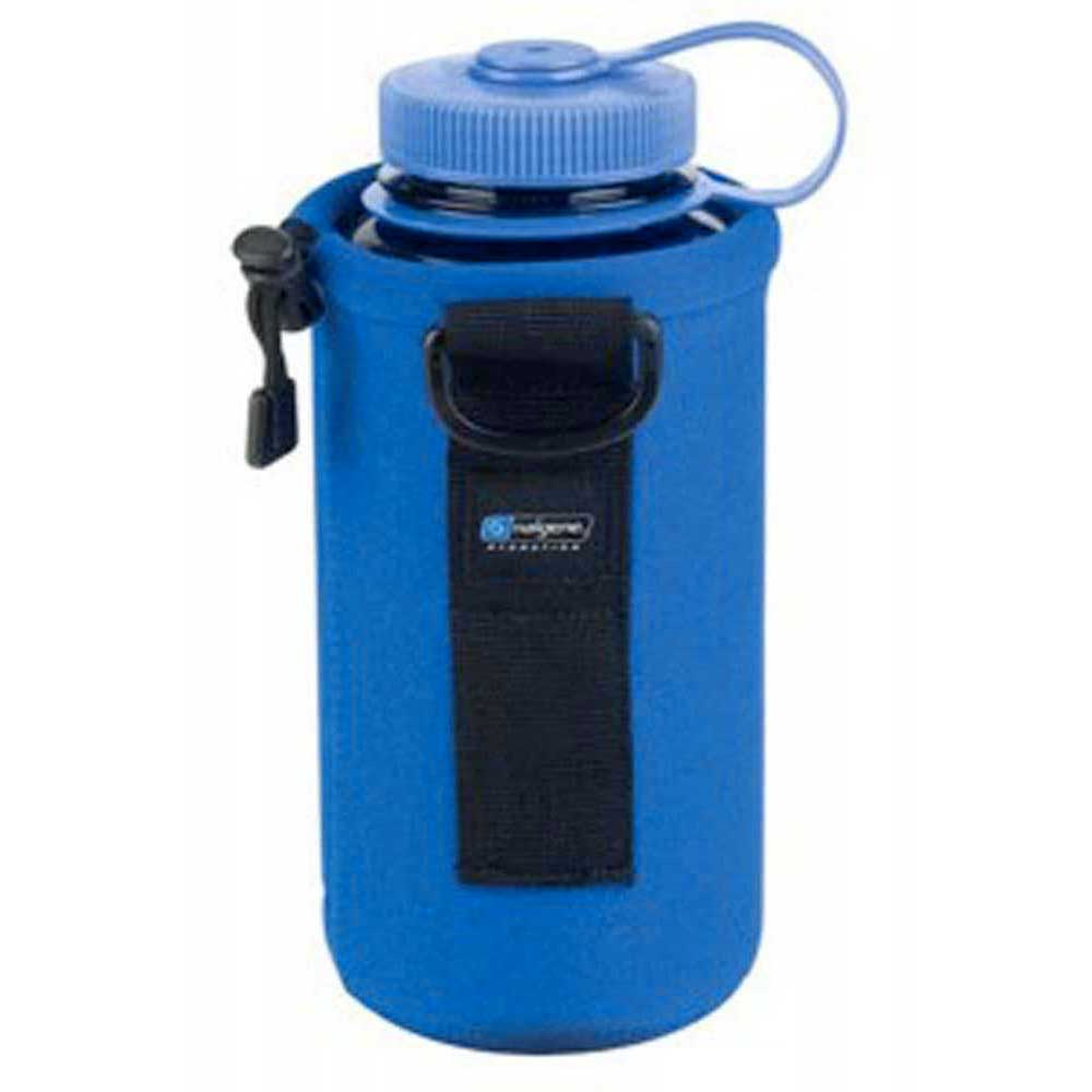 Nalgene Bottle Sleeve Classic Neoprene 1L