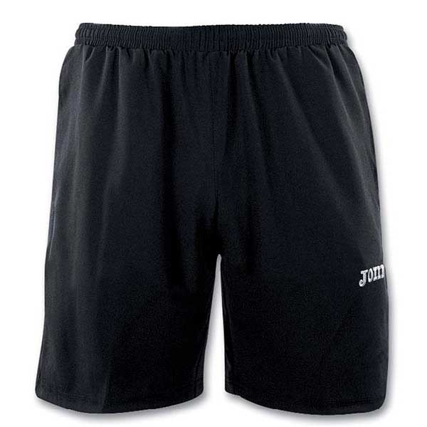 Pantalons Joma Bermuda With Pockets