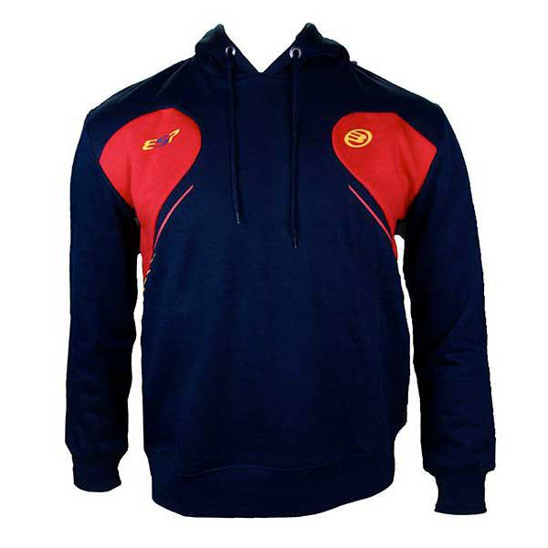 BULLPADEL Sweatshirts Patrana