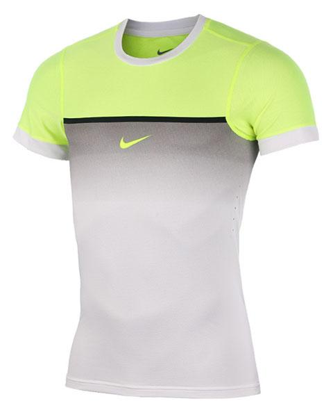 new product 1a699 37dc2 Nike Challenger Premier Rafa Crew buy and offers on Smashinn