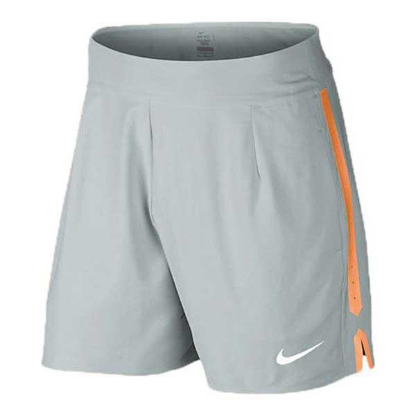 online store 723b6 9255f Nike Gladiator Premier 7 Shorts