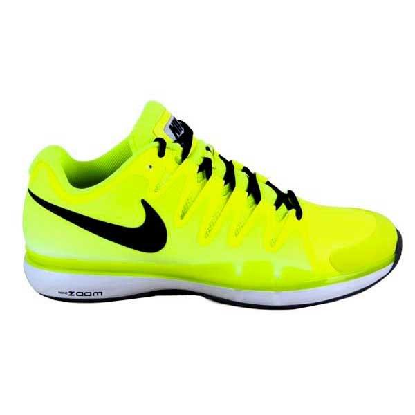 0d22243069eb7 Nike Zoom Vapor 9.5 Tour Clay köp och erbjuder