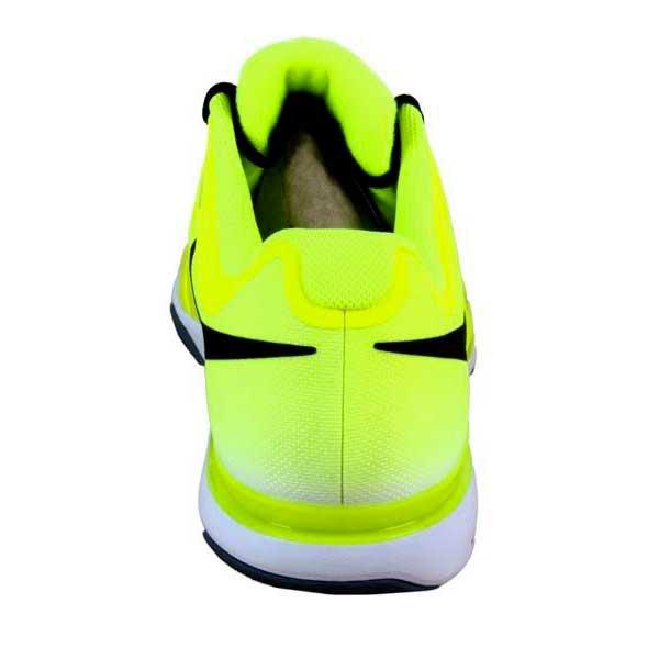 cada Satisfacer recepción  Nike Zoom Vapor 9.5 Tour Clay buy and offers on Smashinn