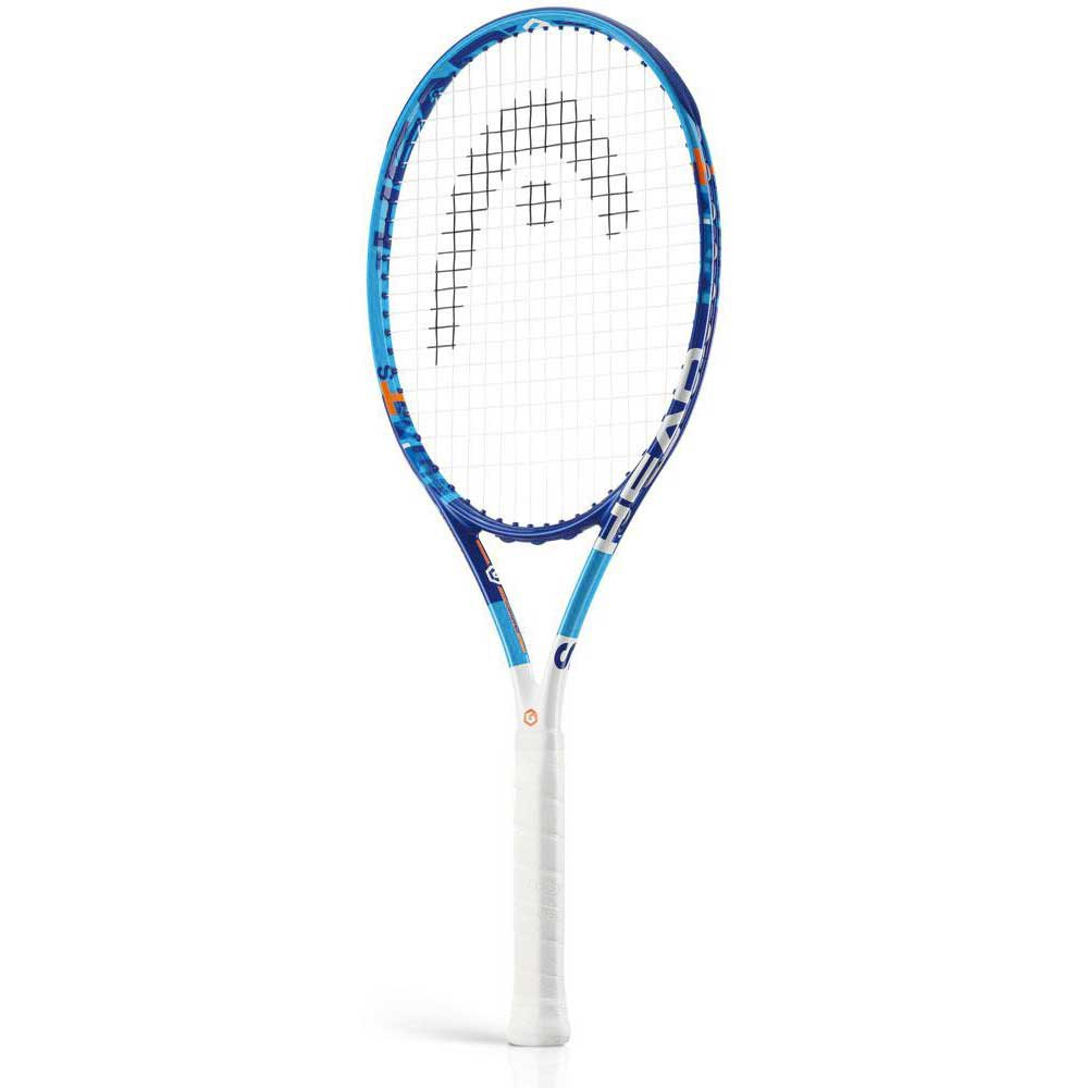 Head Graphene XT Instinct S
