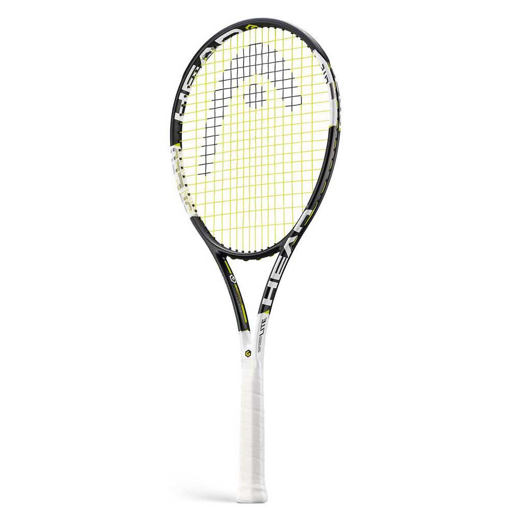 Head Graphene XT Speed Lite
