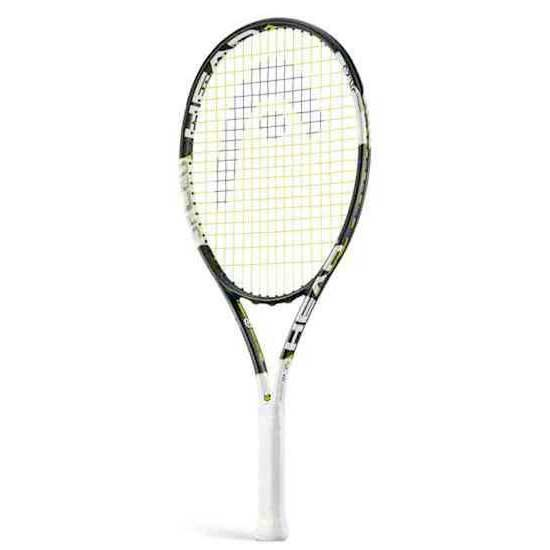 Head Graphene XT Speed 25