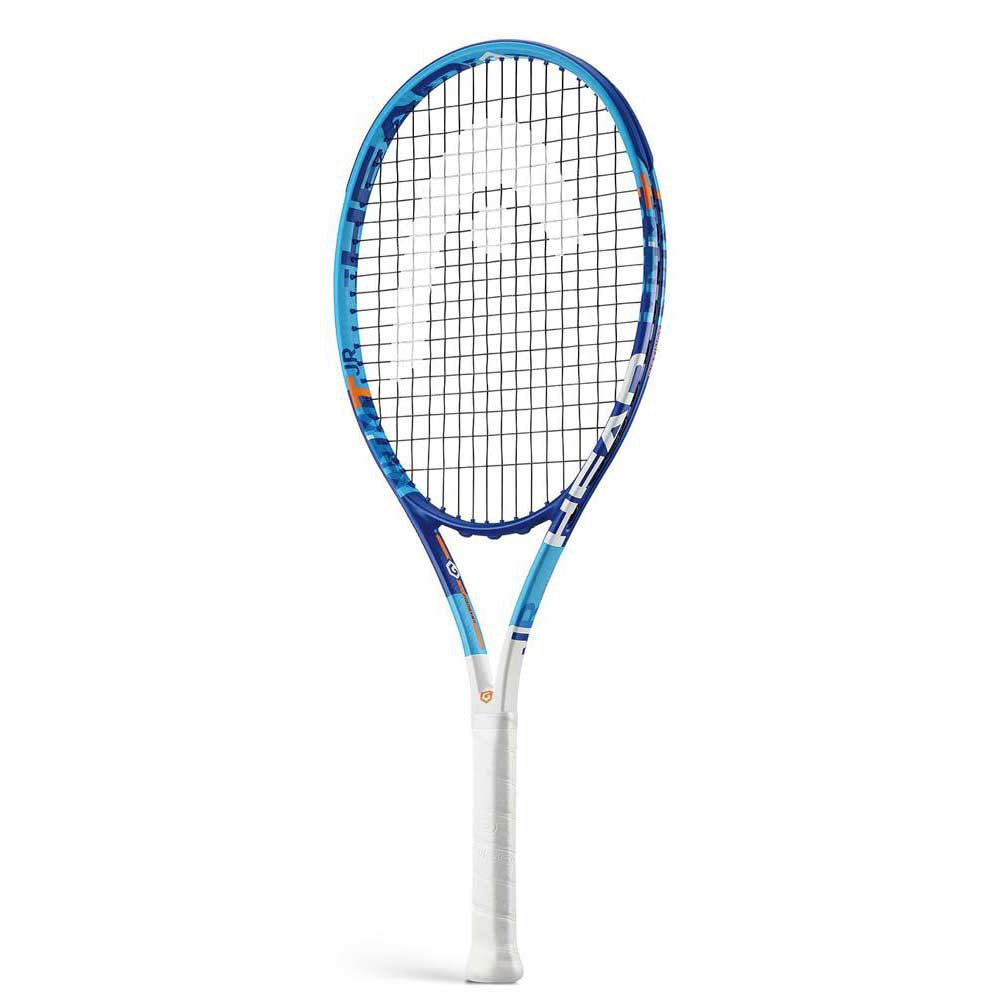 Head Graphene XT Instinct