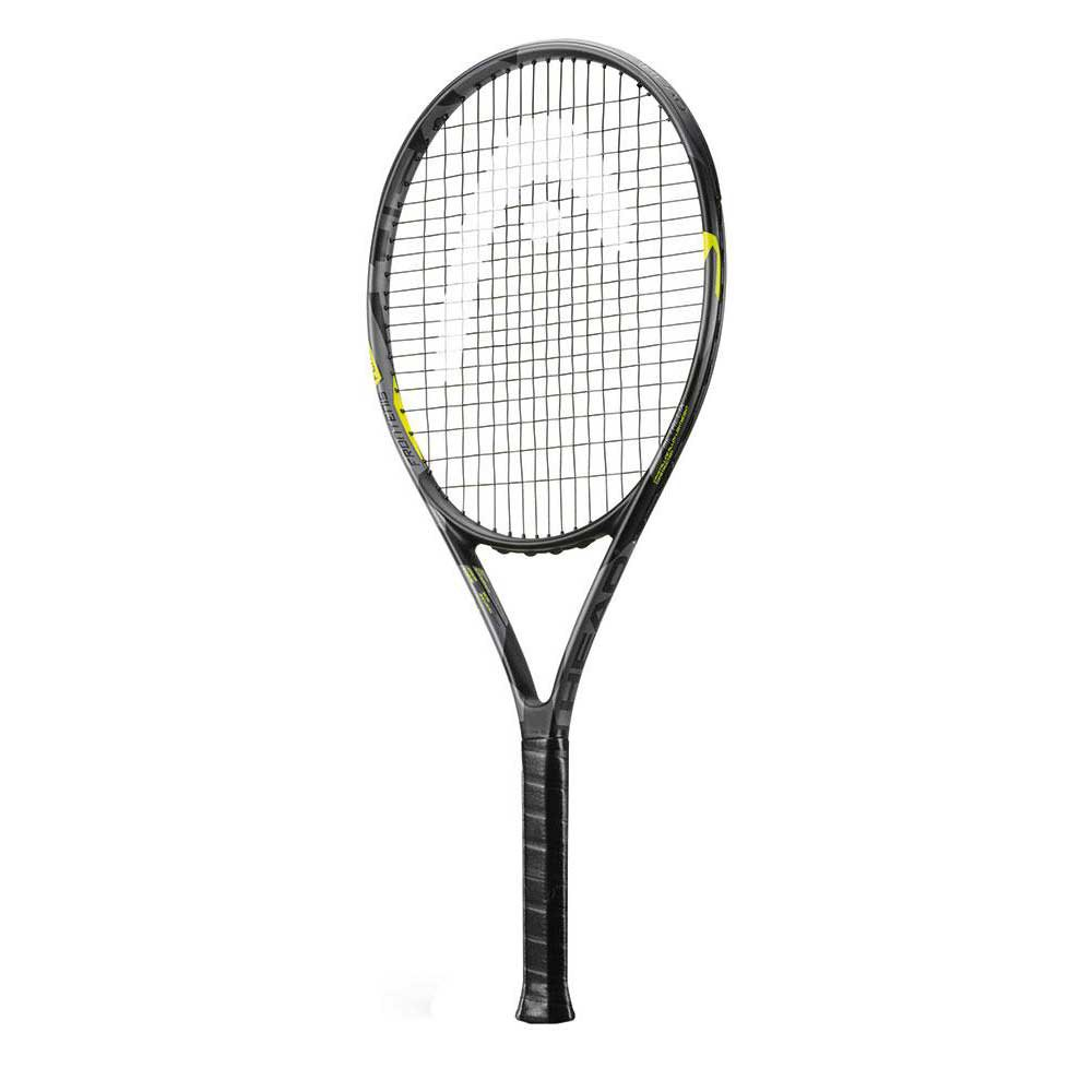 Head Frontenis MX Flash