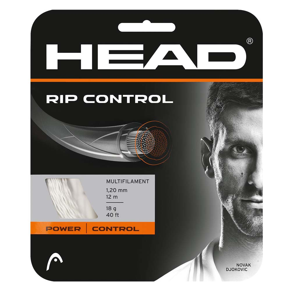 Ficelle Head Rip Control 12 M