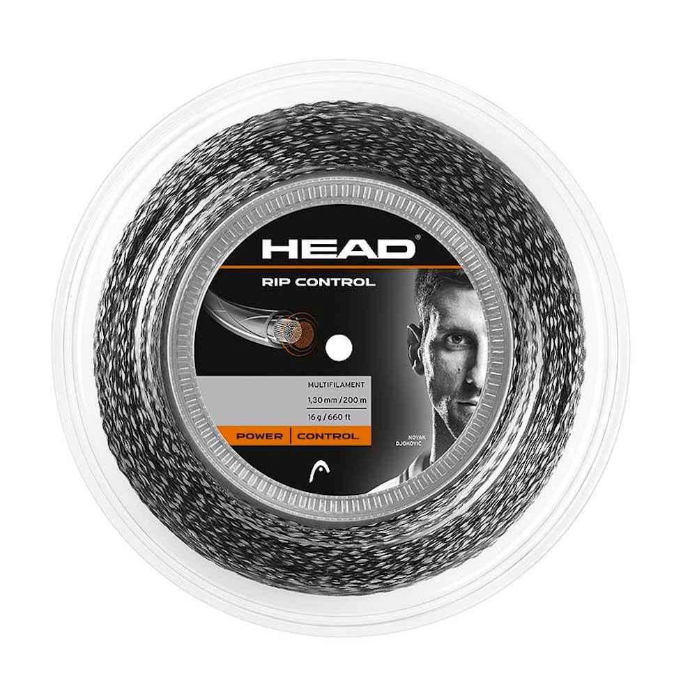 Ficelle Head Rip Control 200 M