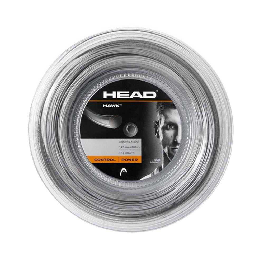 Ficelle Head Hawk 200 M