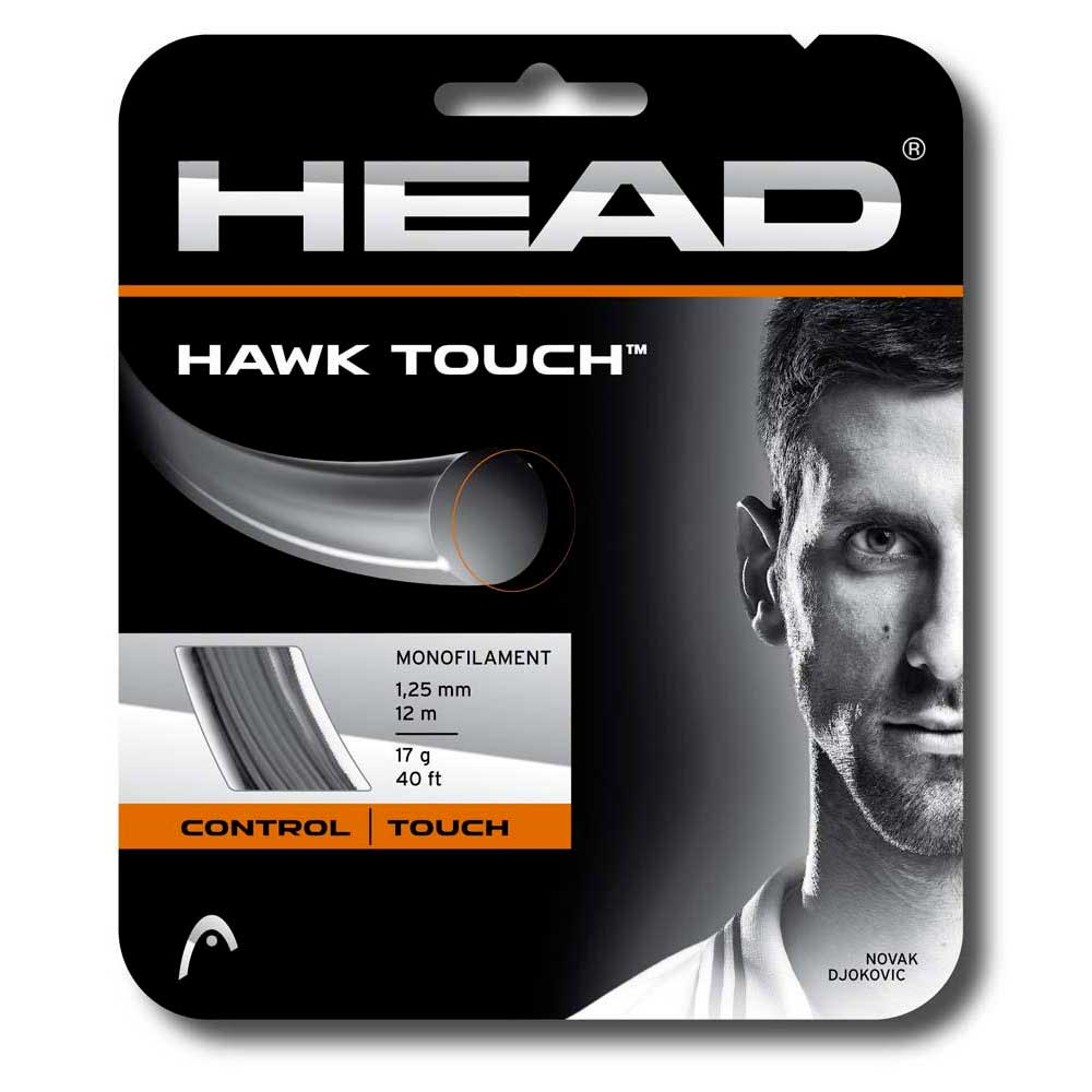 Head Hawk Touch 17