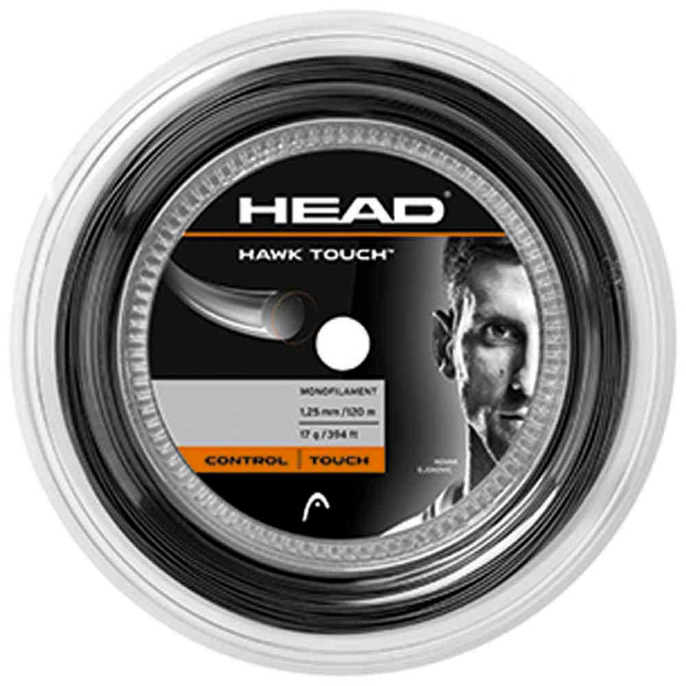 Ficelle Head Hawk Touch 120 M
