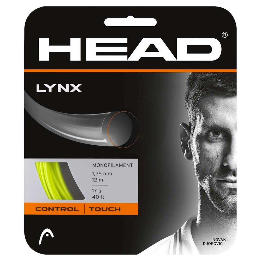 Ficelle Head Lynx 12 M