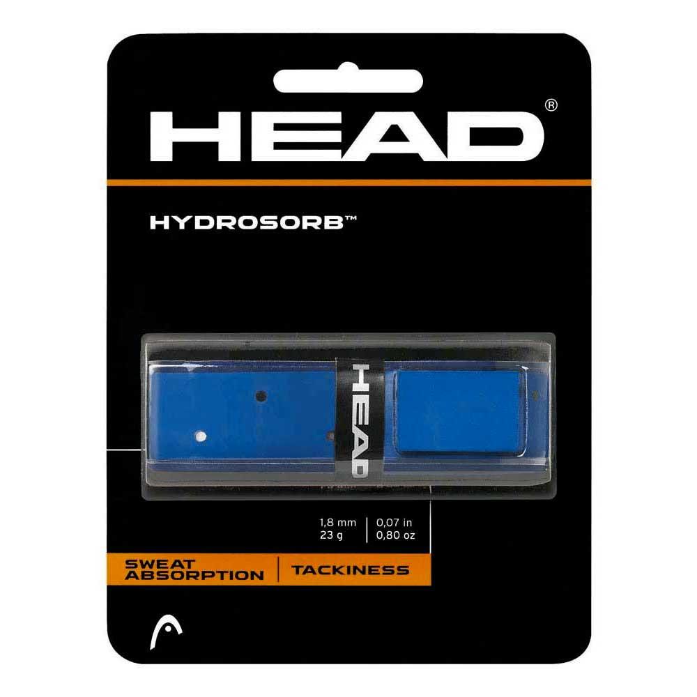 Grips Head Hydrosorb
