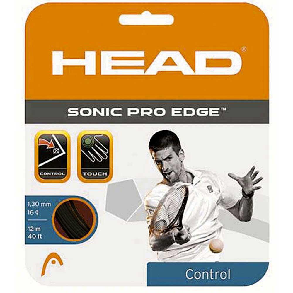 Ficelle Head Sonic Pro Edge 12 M