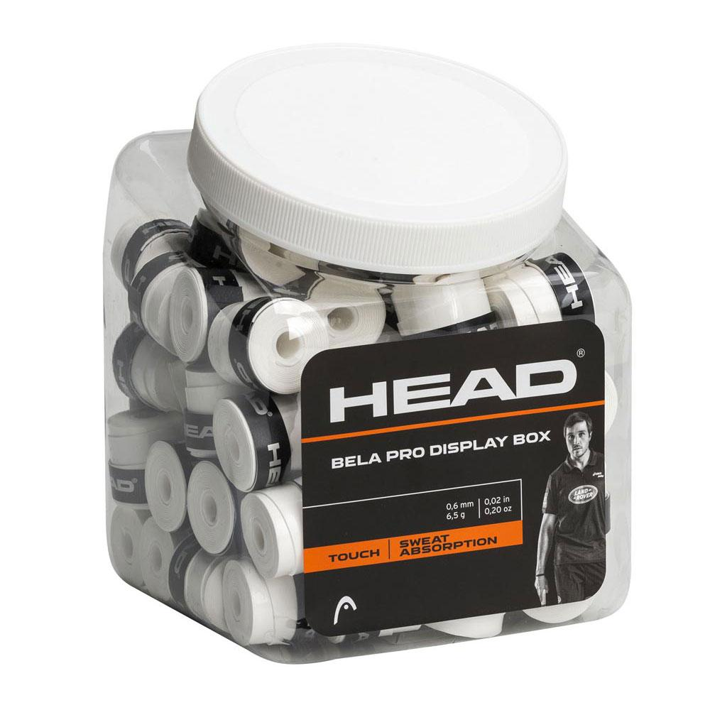 Sur-grips Head Bela Pro 70 Units