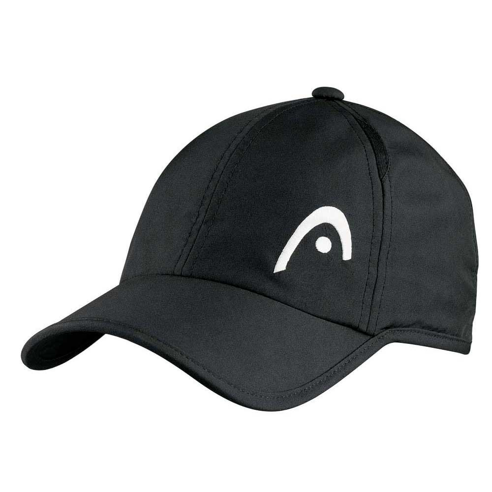 Couvre-chef Head Pro Player Cap
