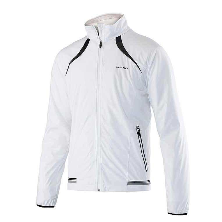 Head Performance Softshell Jacket