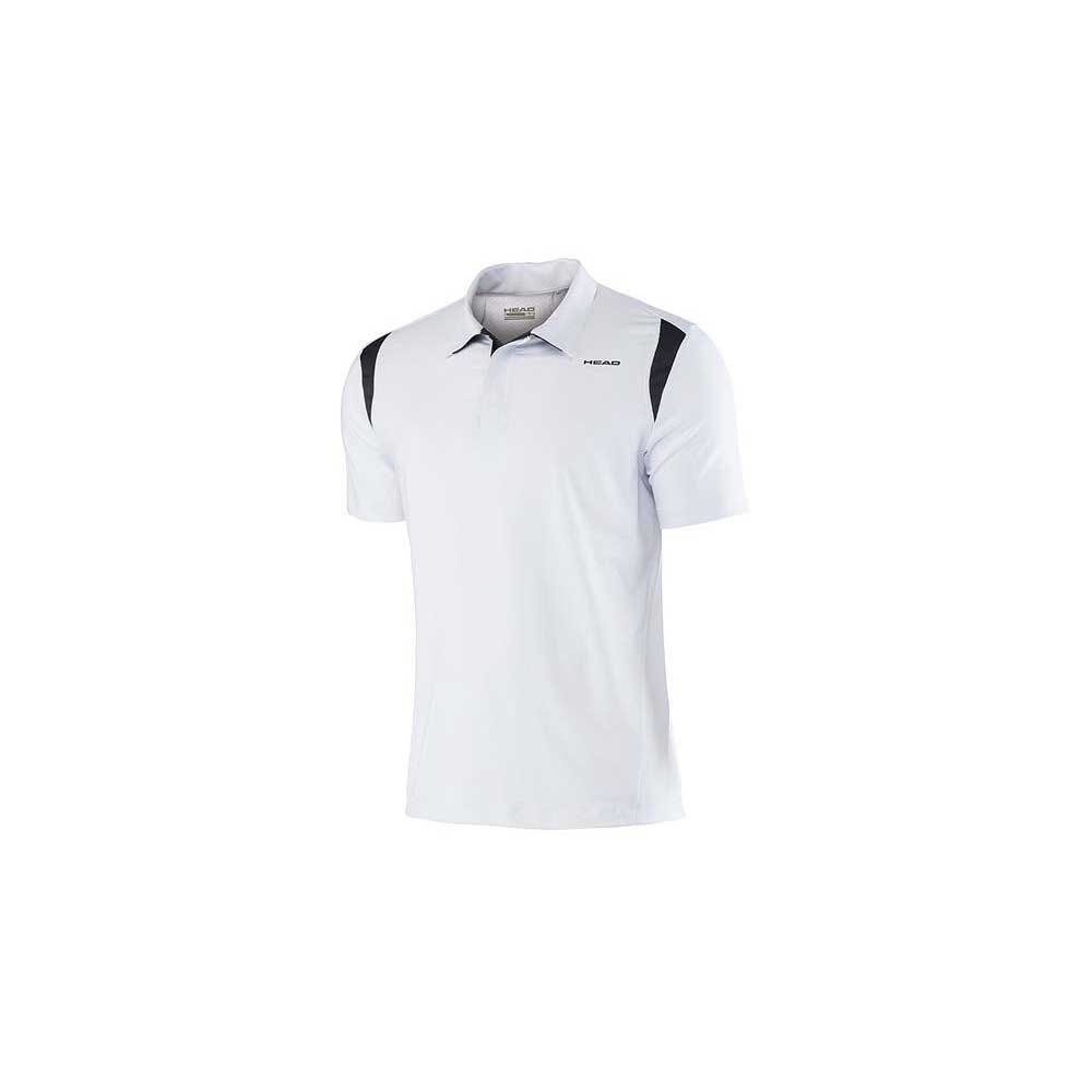 Head Performance Polo Shirt
