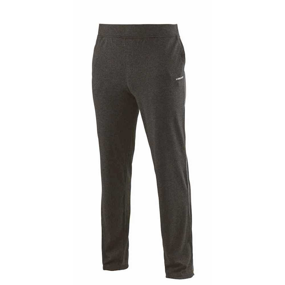 Head Axel Pant Knitted