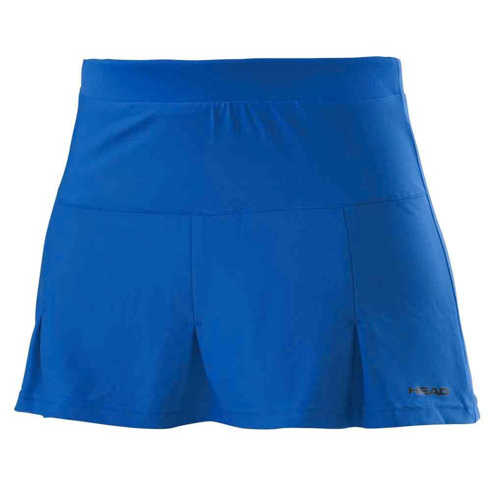 Head Skort Club Basic