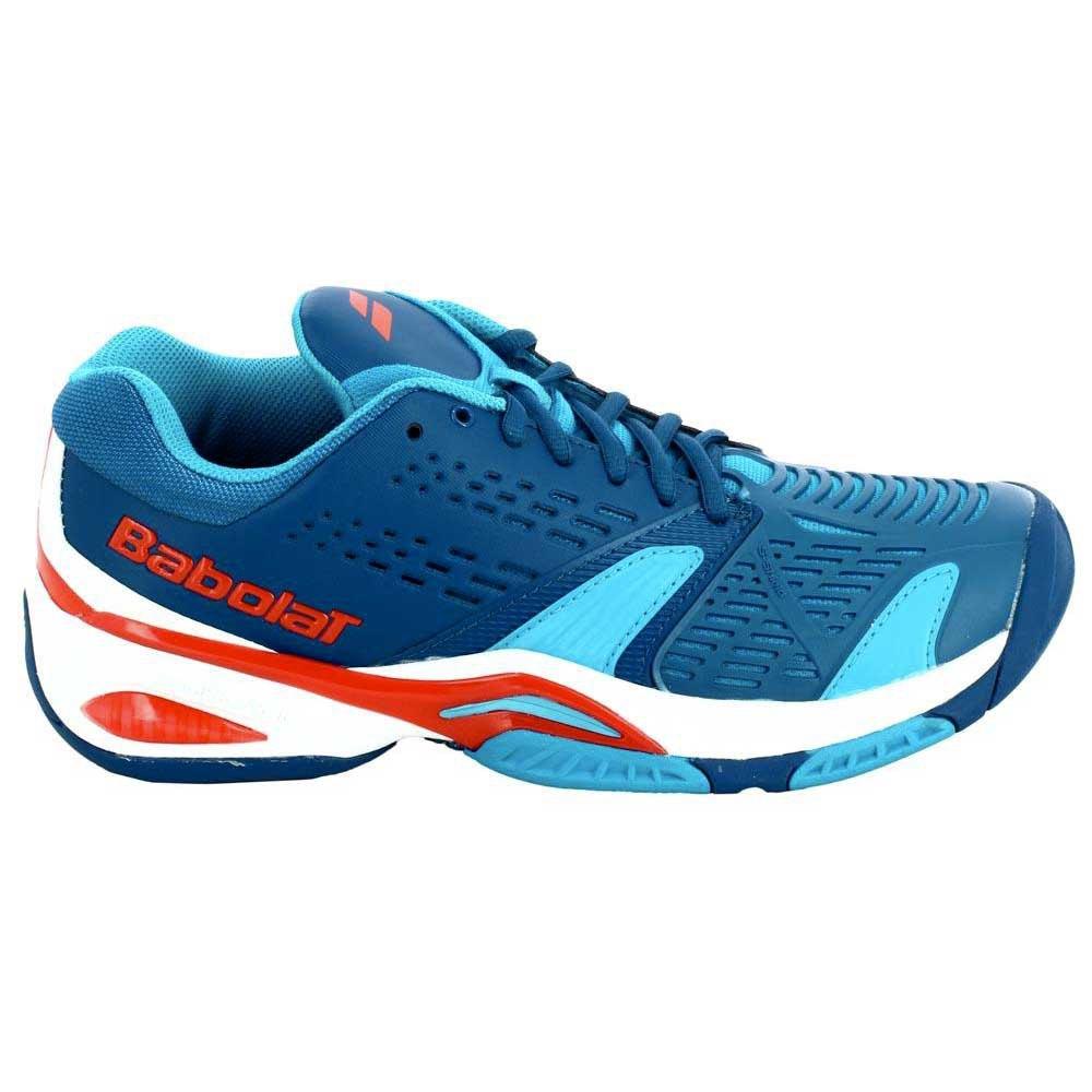 Zapatos Babolat para hombre b8V6V