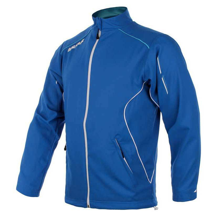 Babolat Jacketatch Coreen