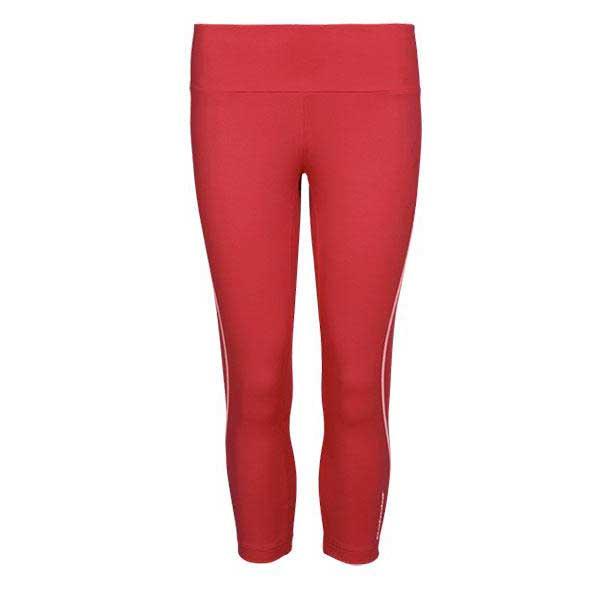 Pantalons Babolat Legging Core