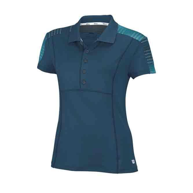 Wilson Colorflight Polo