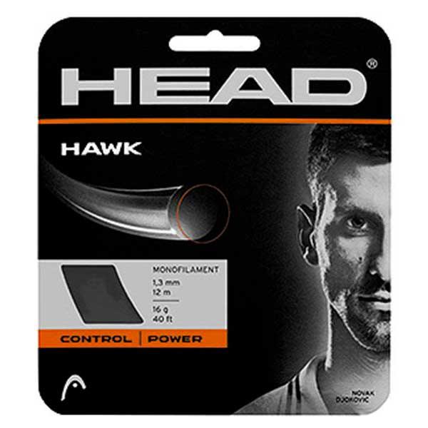 Ficelle Head Hawk 12 M