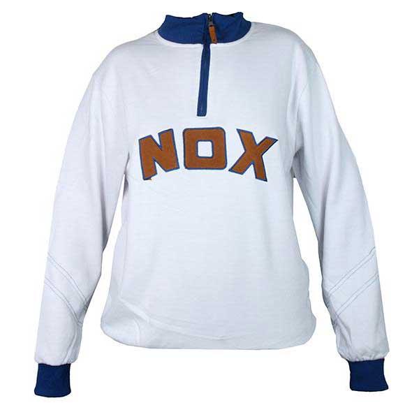 sweater-greco