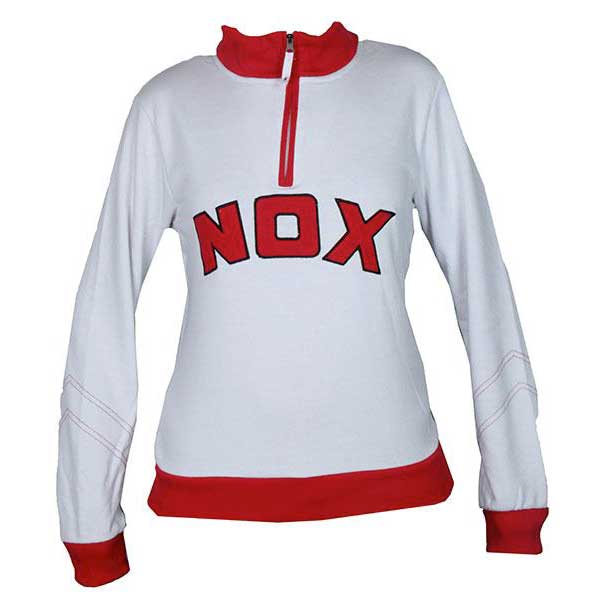 Survêtements Nox Sweater Ana